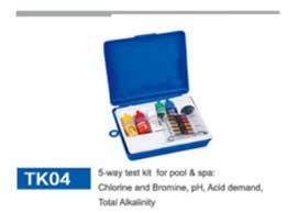 test-kits-4