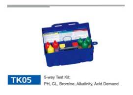 test-kits-5
