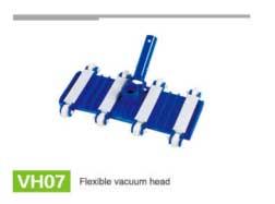 vacuum-heads-1